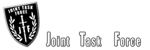 Joint-Task-Force